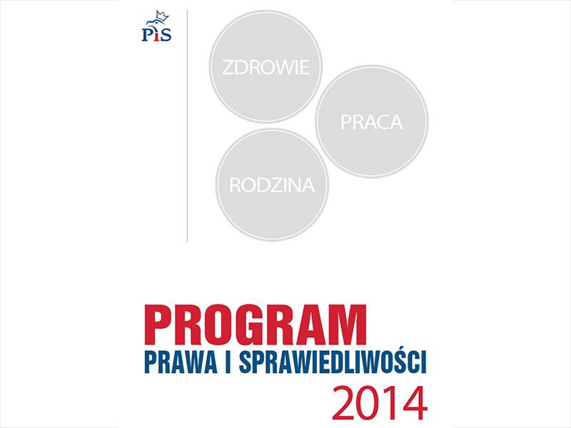 program_PiS_2014