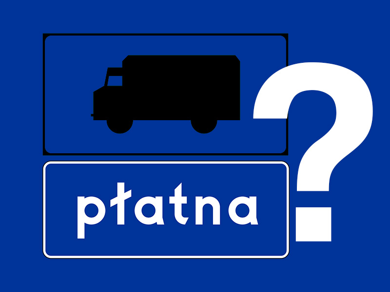 Czy wiesz ile Twoich pieniędzy idzie na prywatne autostrady?
