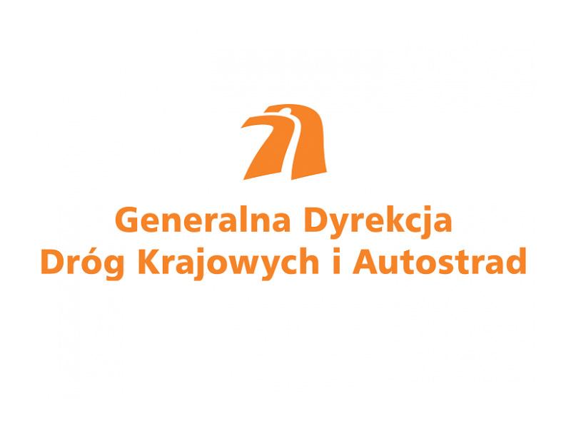 GDDKiA_logo