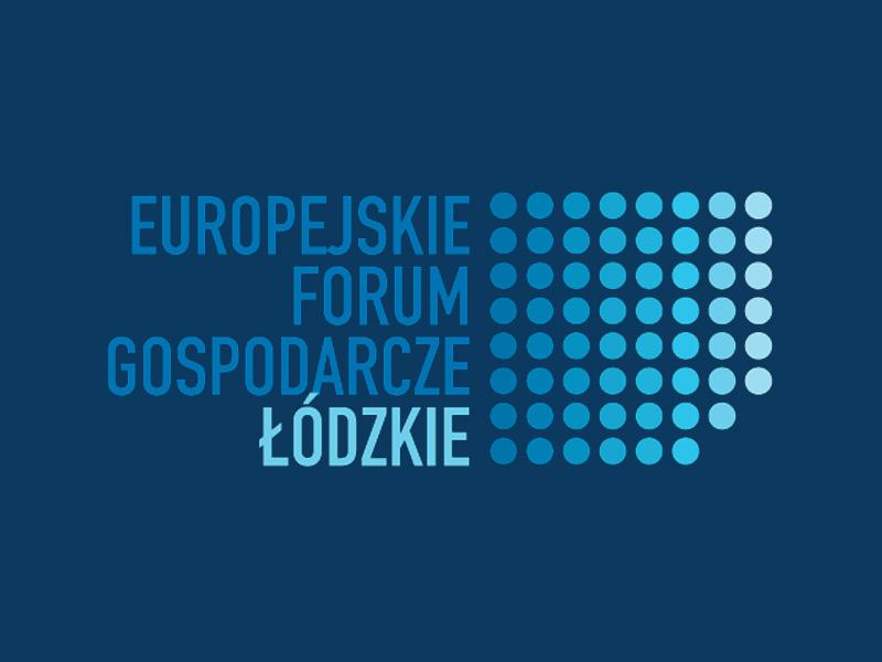 Europejskiego Forum Gospodarczego – Łódzkie 2017