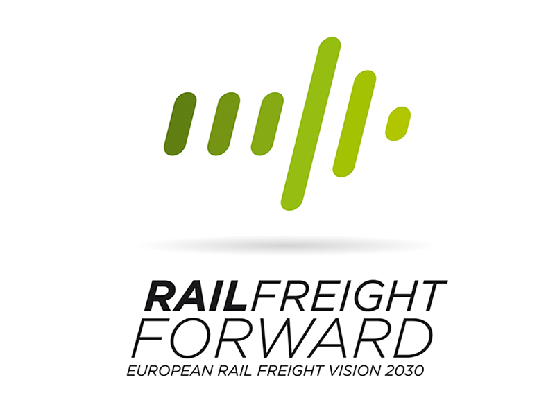 Rail_Freight_Forward_logo