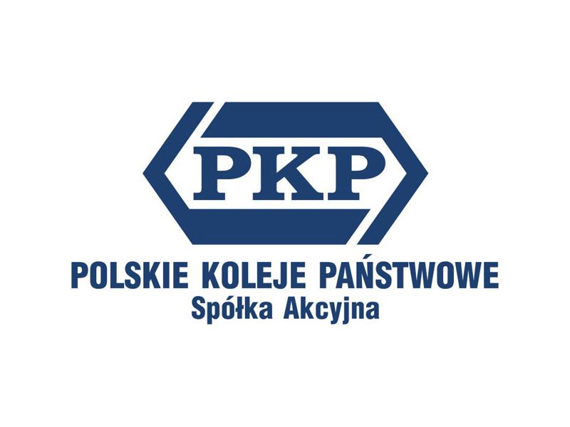 pkp s.a. logo